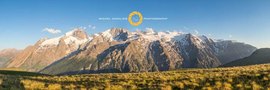 _MG_0196-Panorama