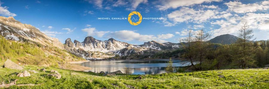 _MG_5302-Panorama
