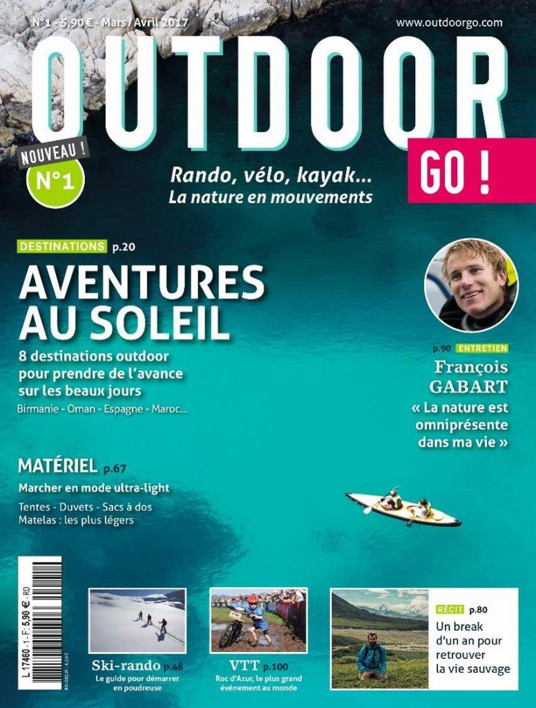 Outdoorgo1