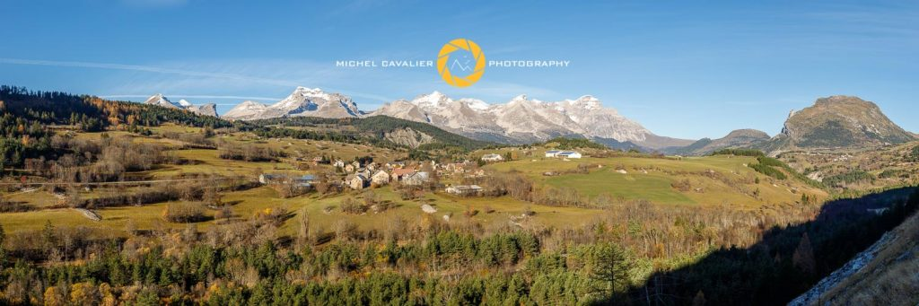 _MG_4819-Panorama