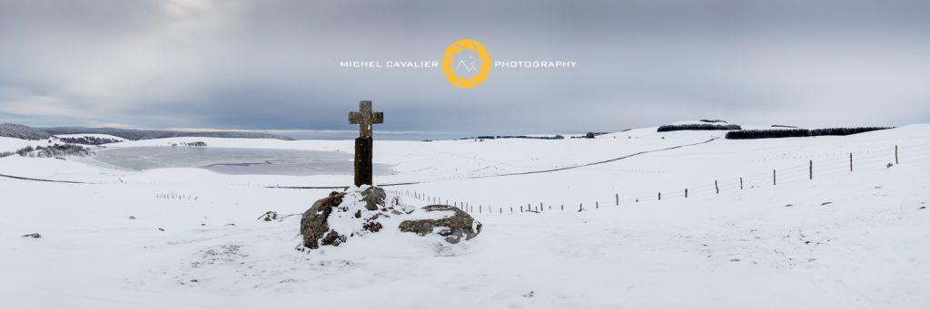 _MG_5011-Panorama