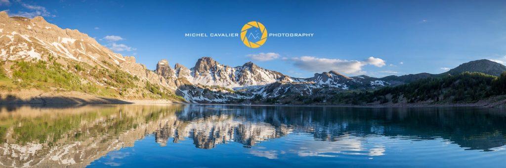 _MG_5316-Panorama