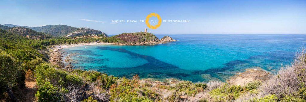 _MG_5933-Panorama